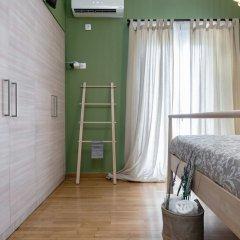 Апартаменты Apartment at the foothills of Acropolis Афины фитнесс-зал