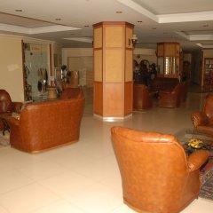 Doris Aytur Hotel интерьер отеля фото 2