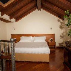 Отель Flora Италия, Кальяри - отзывы, цены и фото номеров - забронировать отель Flora онлайн в номере