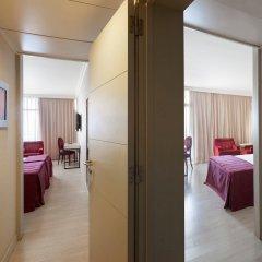 Отель Sol Costa Atlantis Tenerife комната для гостей фото 2