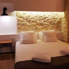 Отель S30 Reina Victoria Suites комната для гостей фото 3