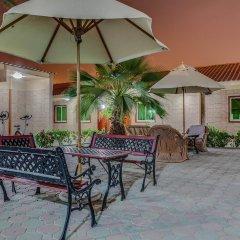 Отель Marhaba Hotel and Resort ОАЭ, Шарджа - отзывы, цены и фото номеров - забронировать отель Marhaba Hotel and Resort онлайн