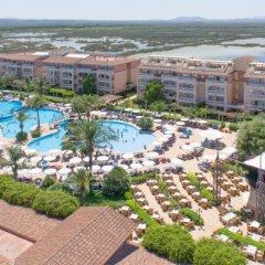 Отель VIVA Blue & Spa фото 11