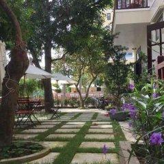Отель Heritage Homestay Вьетнам, Хойан - отзывы, цены и фото номеров - забронировать отель Heritage Homestay онлайн фото 15