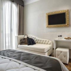 Novecento Suite Hotel комната для гостей фото 4
