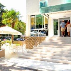 Hotel Calypso Римини