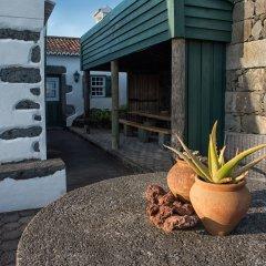 Отель Casas do Capelo Португалия, Орта - отзывы, цены и фото номеров - забронировать отель Casas do Capelo онлайн фото 9