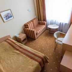 Гостиница Юбилейный Беларусь, Минск - - забронировать гостиницу Юбилейный, цены и фото номеров комната для гостей фото 3