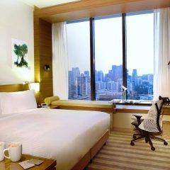 One Farrer Hotel комната для гостей фото 4