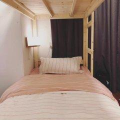 Man Shi Guang Hostel Шэньчжэнь комната для гостей фото 3