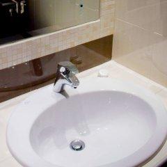 Potos Hotel ванная фото 2