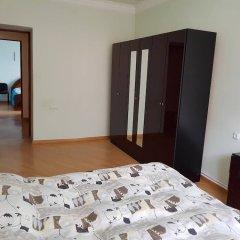 Отель Palma Алаверди комната для гостей