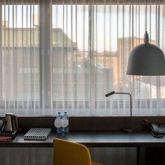 Original Sokos Hotel Presidentti удобства в номере