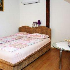 Отель Deva Черногория, Тиват - отзывы, цены и фото номеров - забронировать отель Deva онлайн фото 4