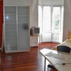 Отель Accademia Apartments Швейцария, Цюрих - отзывы, цены и фото номеров - забронировать отель Accademia Apartments онлайн фото 4