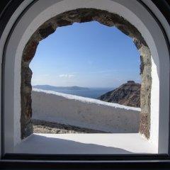 Отель Agnadema Apartments Греция, Остров Санторини - отзывы, цены и фото номеров - забронировать отель Agnadema Apartments онлайн фото 4
