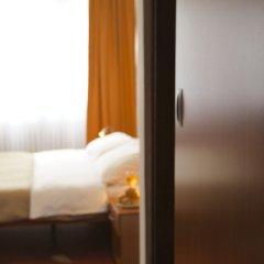 Hotel Srbija комната для гостей фото 2