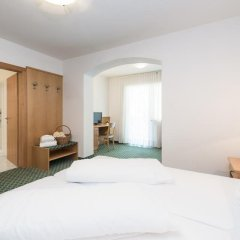 Saldur Small Active Hotel Злудерно комната для гостей фото 5