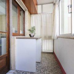 Отель Olaias Classic by Homing балкон