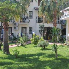 Mavi Belce Hotel Турция, Олюдениз - 1 отзыв об отеле, цены и фото номеров - забронировать отель Mavi Belce Hotel онлайн фото 3
