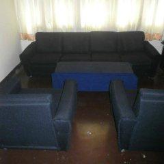 Hotel Sunny Lanka Канди комната для гостей