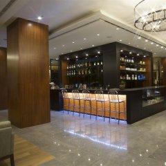 Best Western Premier Seoul Garden Hotel гостиничный бар