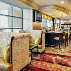 Отель Las Vegas Marriott США, Лас-Вегас - отзывы, цены и фото номеров - забронировать отель Las Vegas Marriott онлайн интерьер отеля