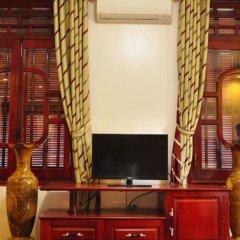 A1 Hotel интерьер отеля фото 2