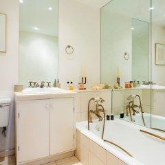 Отель Veeve - Al Fresco Dream ванная фото 2