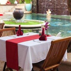 Отель Karona Resort & Spa фото 21