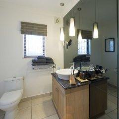 Отель Candlewood Lodge в номере фото 2