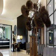 Отель NH Collection Lisboa Liberdade с домашними животными