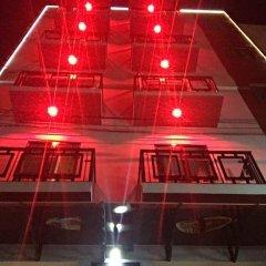 Отель For Rest Aparthotel Буджибба бассейн фото 3