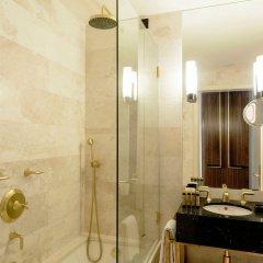 Отель Altis Avenida Hotel Португалия, Лиссабон - отзывы, цены и фото номеров - забронировать отель Altis Avenida Hotel онлайн ванная фото 2