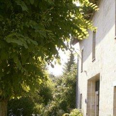 Отель De Traverse фото 5