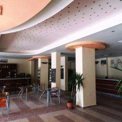 Dana Park Hotel Варна гостиничный бар