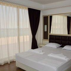 Отель Rainbow 1 Holiday Complex Болгария, Солнечный берег - отзывы, цены и фото номеров - забронировать отель Rainbow 1 Holiday Complex онлайн комната для гостей фото 2