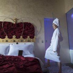 Отель iRooms Pantheon & Navona Италия, Рим - 2 отзыва об отеле, цены и фото номеров - забронировать отель iRooms Pantheon & Navona онлайн помещение для мероприятий