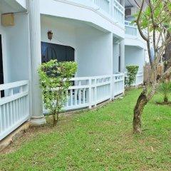 Отель Andaman Lanta Resort Таиланд, Ланта - отзывы, цены и фото номеров - забронировать отель Andaman Lanta Resort онлайн фото 9