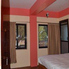 Отель Panaromainn Непал, Нагаркот - отзывы, цены и фото номеров - забронировать отель Panaromainn онлайн фото 6