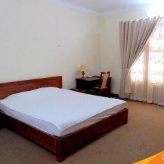Отель Zo Villas комната для гостей фото 2