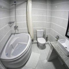 Hotel Classic ванная фото 2
