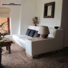Отель Villa El Ensueño by La Casa Que Canta интерьер отеля фото 2