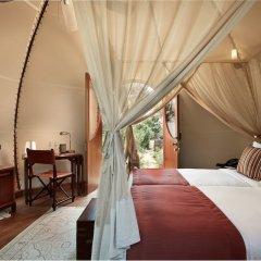 Отель Wild Coast Tented Lodge - All Inclusive Шри-Ланка, Тиссамахарама - отзывы, цены и фото номеров - забронировать отель Wild Coast Tented Lodge - All Inclusive онлайн комната для гостей