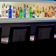 Отель DoubleTree by Hilton Montreal Канада, Монреаль - отзывы, цены и фото номеров - забронировать отель DoubleTree by Hilton Montreal онлайн развлечения