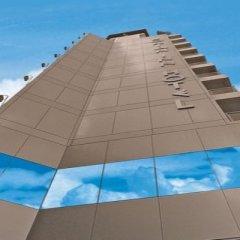 Отель Dorian Inn Hotel Греция, Афины - 7 отзывов об отеле, цены и фото номеров - забронировать отель Dorian Inn Hotel онлайн фото 5