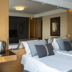 Бутик-отель Tan - Special Category