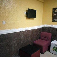 Joybam Hotel and Events Center Ososami гостиничный бар