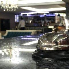The Newport Hotel фото 3