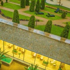 Отель Savoy Westend Карловы Вары фото 3